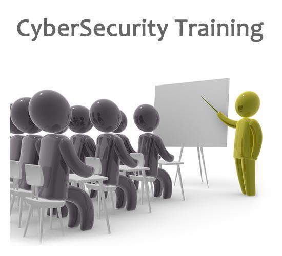cyber security seminar report pdf
